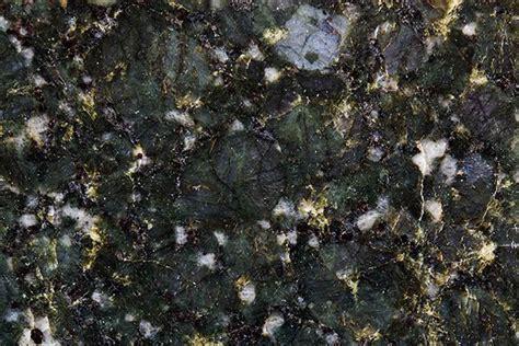 Granite Countertops » Granite Design of Midwest