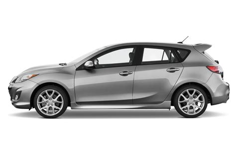2011 Mazda 3 Sport by 2011 Mazda Mazda3 Reviews And Rating Motor Trend