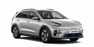 Kia Stonic Electrique : kia stonic suv crossovers kia motors france ~ Maxctalentgroup.com Avis de Voitures