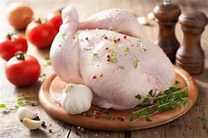Comment Choisir Un Four : comment choisir un bon poulet marie claire ~ Melissatoandfro.com Idées de Décoration