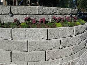 Steine Zum Mauern Preise : kosten wand mauern wand mauern steine fur gartenmauer steine fur gartenmauer garten ideen ~ Orissabook.com Haus und Dekorationen