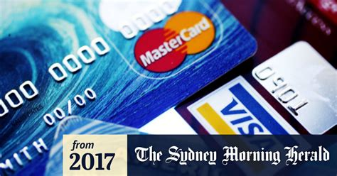 The taking of property from others has been around as long as man has been on this earth. Credit card misuse, fraud reaches $150,000 in top departments