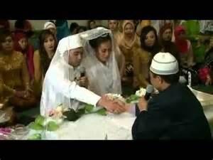 muslim wedding muslim wedding