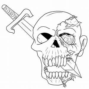 Dessin Qui Fait Tres Peur : coloriage halloween a imprimer qui fait super peur coloriage halloween qui fait peur ~ Carolinahurricanesstore.com Idées de Décoration