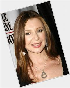 Donna Murphy | Official Site for Woman Crush Wednesday #WCW