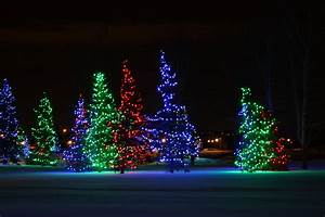 outdoor christmas lighting displays best home design 2018 With commercial outdoor xmas lighting