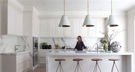 kitchen island remodel choosing your worktop edge detail surrey marble granite