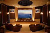 design your room Make Your Living Room Theater Design Ideas - Amaza Design