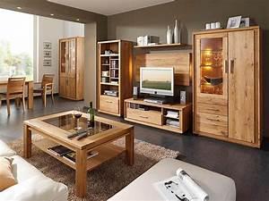 Mbel Wohnzimmer Holz