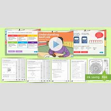 * New * Year 5 Naplan Preparation And Practice Exams Resource Pack 5
