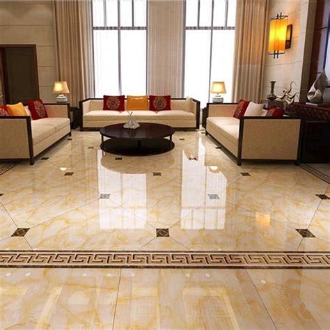 glazed polished porcelain ceramic tile tile marble cheap
