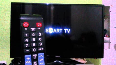 SMART TV SAMSUNG LIGA E DESLIGA SOZINHA YouTube