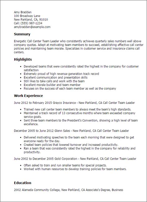 International Business Student Resume Sle by Suffolk Homework Help Feedback Business Consulting