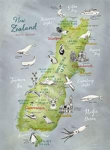 Les 16 meilleures images du tableau {New Zealand} sur ...