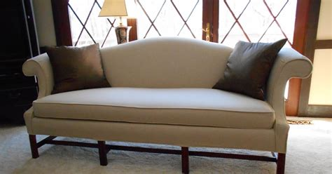 custom made sofa slipcovers custom made slipcovers camel back sofa