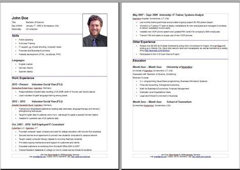 telecom noc engineer resume resume activities for college students it resume database free cvs resume folder model of resume