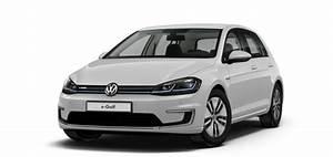 Günstige Leasing Angebote : vw elektroauto leasing g nstige e auto leasing angebote ~ Jslefanu.com Haus und Dekorationen