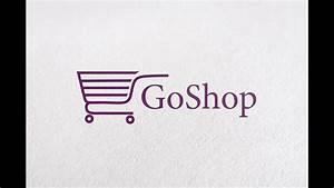Design Online Shop : adobe illustrator cc tutorial learn how to create a ~ Watch28wear.com Haus und Dekorationen
