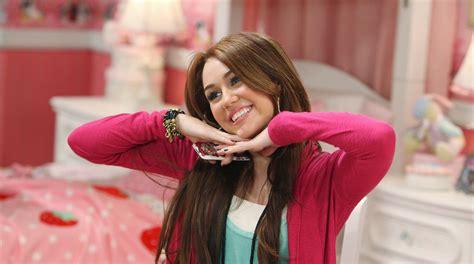 Hannah Montana Games Videos Official Disney Channel Uk