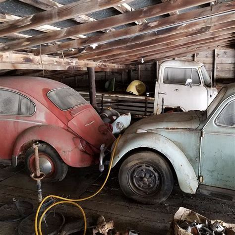 car barn waco 128 best vw beetle multi car images on vw