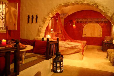 chambre amoureux week end en amoureux à djerba en tunisie communiqués de