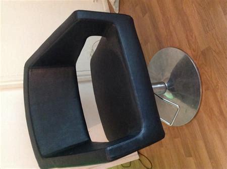 siege coiffure fauteuils de coiffure en belgique pays bas