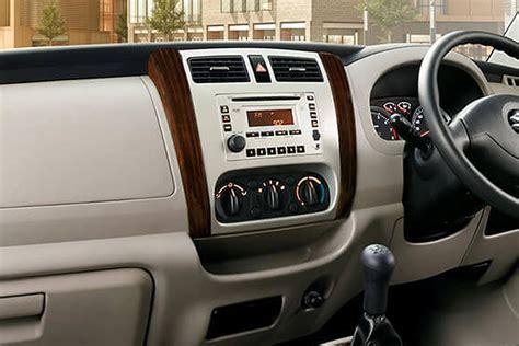 Suzuki Apv Luxury Backgrounds by Suzuki Apv Luxury Harga Spesifikasi Dan Review Date
