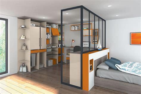 accessoir de bureau plan de chambre avec dressing et salle de bain pics