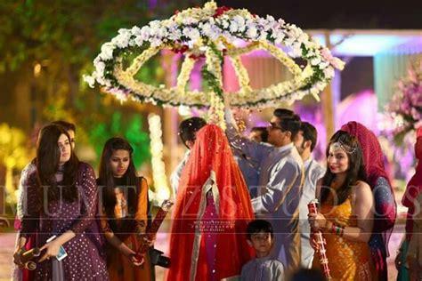 157 Best Images About Bride ,groom Entrance On Pinterest