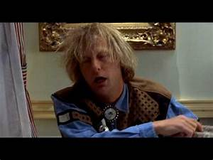 dumb and dumber toilet scene youtube With jeff daniels bathroom scene