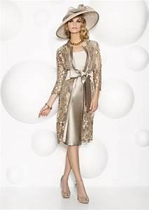 Kleider Brautmutter Standesamt : kleider zur hochzeit brautmutter ~ Eleganceandgraceweddings.com Haus und Dekorationen