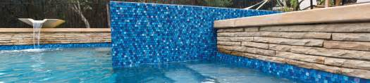jules national pool tile group