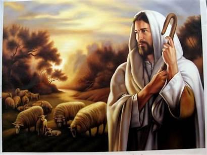 Jesus Christ Desktop Backgrounds Wallpapers Iphone 1496