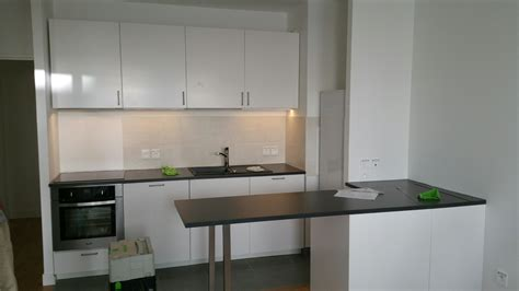 installateur de cuisine ikea ophrey com cuisine ikea installation prélèvement d