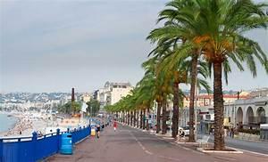 Bibliotheque De Nice : d couvrir la ville de nice nice la belle ~ Premium-room.com Idées de Décoration