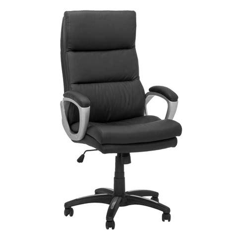 bureau pivotant fly chaises de bureau simple design de haute qualit chaise de