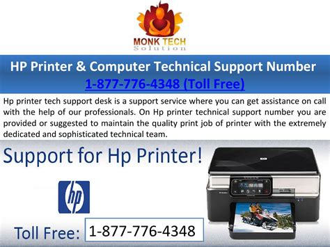 hp help desk number may i help u hp printer support number 1 877 776 4348 by