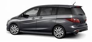 Voiture Monospace : voiture 4x4 7 places un guide complet pour choisir ~ Gottalentnigeria.com Avis de Voitures