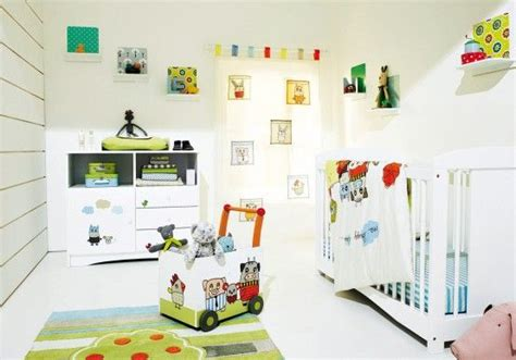 Vertbaudet Kinderzimmer Ideen by Vertbaudet Kinderzimmer Ideen