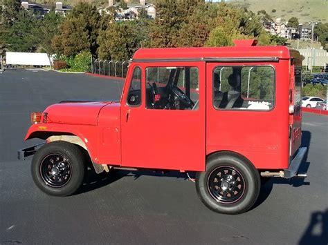 mail jeep 4x4 1975 amc jeep dj5 1975 jeep dj5 pinterest