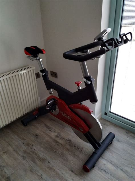 Exercise Bike For Xbox | Exercise Bike Reviews 101