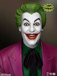 Batman 1966 Joker