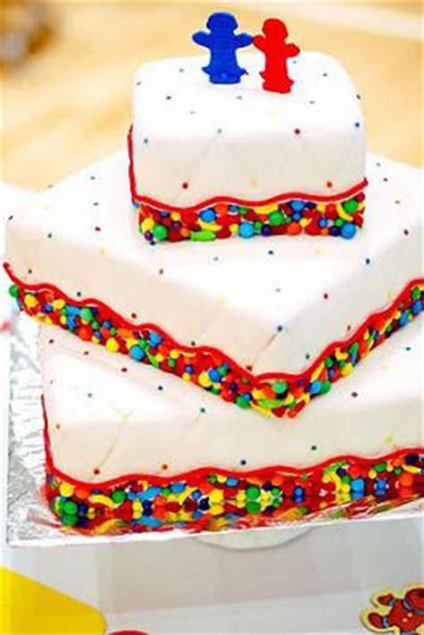 revelry invitation studio chatter candy coated wedding cakes