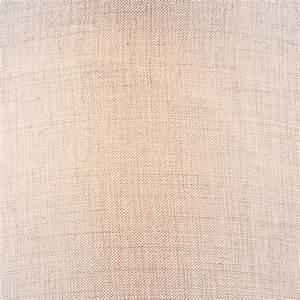 Lampe Grau Stoff : design decken lampe arbeits zimmer stoff schirm strahler b ro leuchte rund grau ebay ~ Indierocktalk.com Haus und Dekorationen