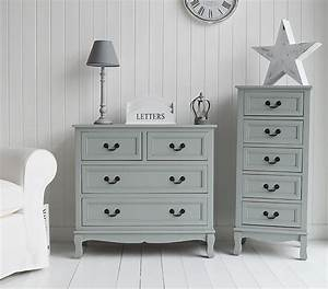 best 25 grey painted furniture ideas on pinterest diy With ideas for painting bedroom furniture