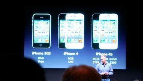 iphone 4s resolution iphone 4s out october 14 beefier specs same ars 1812