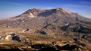 Mt. St. Helens Eruption May 18, 1980 720p HD | FunnyDog.TV