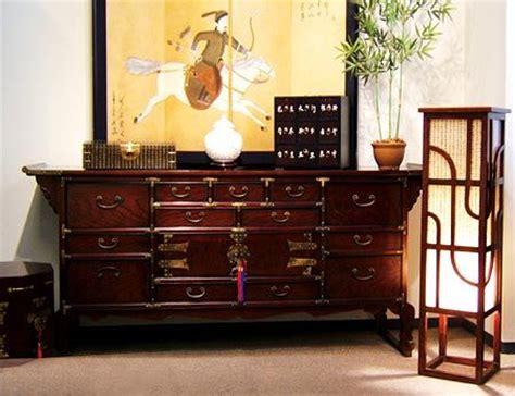 images  korean furniture  pinterest blanket