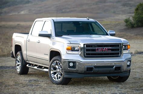 Gmc Trucks by Master Gallery New 2014 Gmc Transamerican Auto