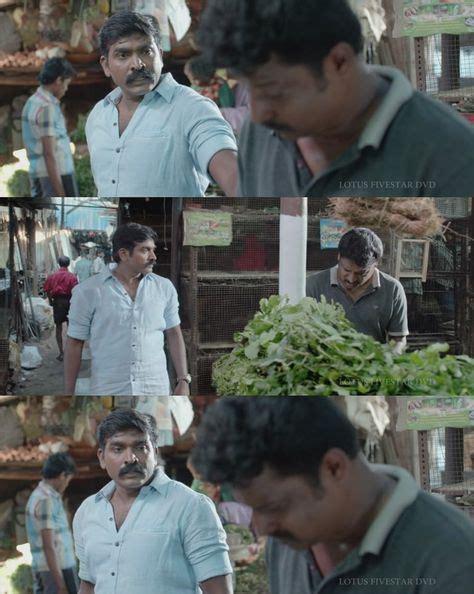 sethupathi tamil meme templates meme template memes